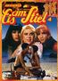 Eis am Stiel 4 - Erstauflage (DVD) kaufen