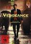 Vengeance - Killer unter sich (DVD) kaufen