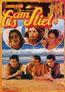 Eis am Stiel 3 - Erstauflage (DVD) kaufen