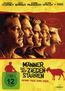 Männer die auf Ziegen starren (Blu-ray), neu kaufen