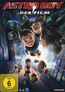 Astro Boy (DVD) kaufen