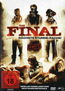 The Final (DVD) kaufen