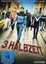 3. Halbzeit (DVD) kaufen
