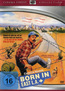 Born in East L.A. (DVD) kaufen