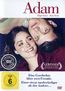 Adam (DVD) kaufen