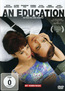 An Education (DVD) kaufen