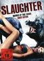 Slaughter (DVD) kaufen