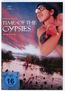 Time of the Gypsies (DVD) kaufen