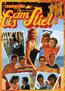 Eis am Stiel 6 - Erstauflage (DVD) kaufen