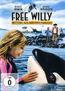 Free Willy 4 (DVD) kaufen