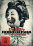 Robo Geisha (DVD) kaufen
