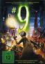 #9 (DVD) kaufen