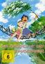Das Mädchen mit dem Zauberhaar (DVD) kaufen