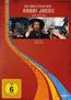 Die Abenteuer des Rabbi Jacob (DVD) kaufen