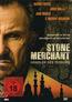 Stone Merchant (DVD) kaufen