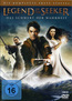 Legend of the Seeker - Staffel 1 - Disc 1 - Episoden 1 - 4 (DVD) kaufen