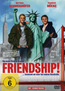 Friendship! (DVD) kaufen