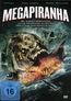Megapiranha (DVD) kaufen