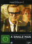 A Single Man (DVD) kaufen