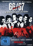 66/67 - Fairplay war gestern (DVD) kaufen
