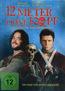 12 Meter ohne Kopf (DVD) kaufen
