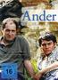 Ander - Spanische Originalfassung mit deutschen Untertiteln (DVD) kaufen