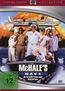 McHale's Navy (DVD) kaufen