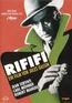 Rififi (DVD) kaufen