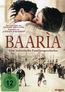Baaria (DVD) kaufen