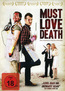 Must Love Death (DVD) kaufen
