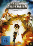 Bangkok Adrenalin (DVD) kaufen