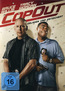 Cop Out (DVD) kaufen
