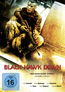 Black Hawk Down (DVD) kaufen