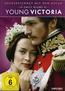 Young Victoria (DVD) kaufen