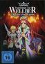 Sisters of Wellber (DVD) kaufen