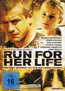 Run for Her Life (DVD) kaufen
