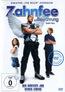 Zahnfee auf Bewährung (DVD) kaufen