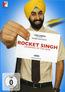 Rocket Singh (DVD) kaufen