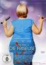 Die Friseuse (DVD) kaufen