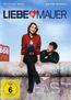 Liebe Mauer (DVD) kaufen