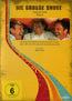 Die große Sause (DVD) kaufen