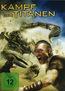 Kampf der Titanen (DVD) kaufen