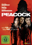 Peacock (DVD) kaufen
