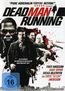 Dead Man Running (DVD) kaufen