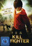 Kill Fighter (DVD) kaufen