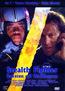 Stealth Fighter - FSK-18-Fassung (DVD) kaufen