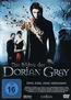 Das Bildnis des Dorian Gray (DVD) kaufen
