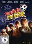 Teufelskicker (DVD) kaufen