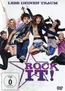 Rock It! (DVD) kaufen