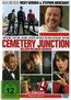 Cemetery Junction (DVD) kaufen